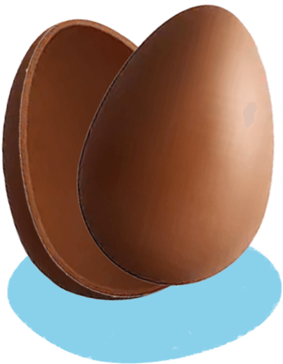 Chocolate_egg_outside